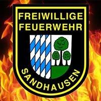 Freiwillige Feuerwehr Sandhausen