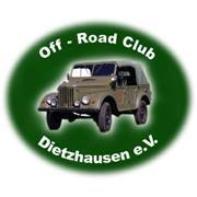 Off Road Club Dietzhausen e.V.