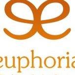 Perfumeria Euphoria