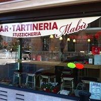 Bar Tartineria Mabù