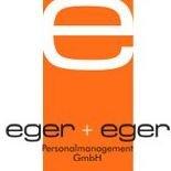 eger + eger Personalmanagement GmbH