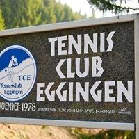 TC Eggingen e.V.