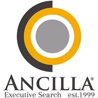 Ancilla Corporation