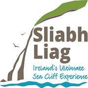 Sliabh Liag Experience