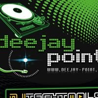 Deejay-Point