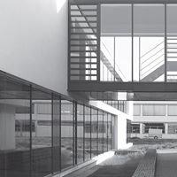 Albert-Schweitzer-Gymnasium Neckarsulm