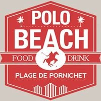 Polo Beach Pornichet