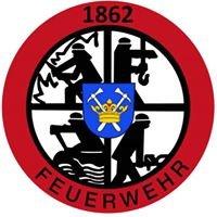 Freiwillige Feuerwehr Baiertal