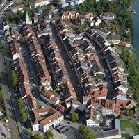 Waldshut Altstadt