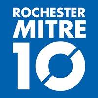 Rochester Mitre 10