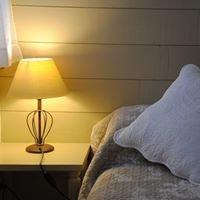 Chambres d'hôtes à Montmorillon