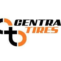 Central Tires