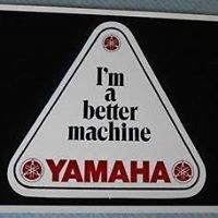 T&R Yamaha
