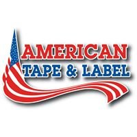 American Tape & Label