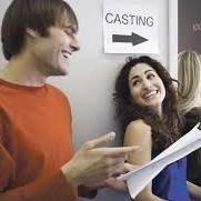 Global Casting