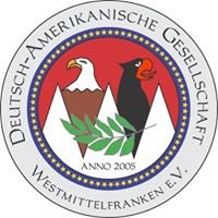 German-American Society of West Middle Franconia e.V.