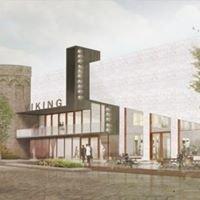 Viking Film & Theater