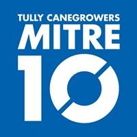 Tully Canegrowers Mitre 10