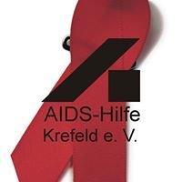 Aids-Hilfe Krefeld