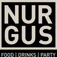 Cafe Nurgus