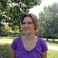 Martina Berta-psicologa psicoterapeuta