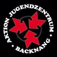 Juze Backnang
