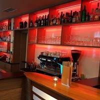 Café Restaurant Rosenbad