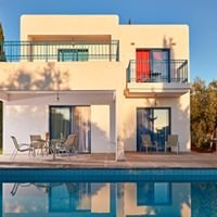 Azzurro Luxury Villas