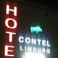 Hotel Contel Limburg