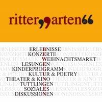 Rittergarten e.V