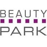 Beauty Park Limburg
