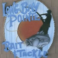 Long Bay Pointe Bait and Tackle