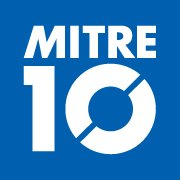 Mitre 10
