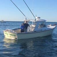 Fishing Frenzy Charters