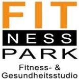 Fitness Park Limburg