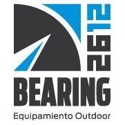 Bearing2612