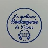Le Fournil de Bellefois