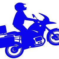 Moto Expediciones