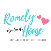Romely House