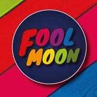 Fool-moon