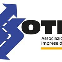 ASSOTIR - Transfrigoroute Italia Assotir