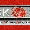 SK 2 - Koblenz