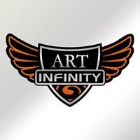 Art Infinity - Studio Reklamy