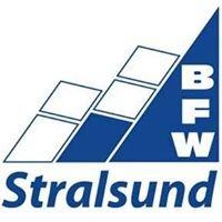 BFW Stralsund / Berufsförderungswerk Stralsund GmbH