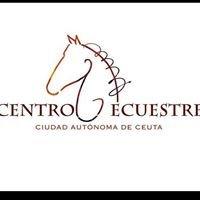 Centro Ecuestre Ciudad de Ceuta