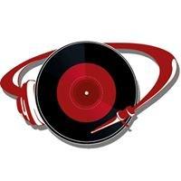 soundcity-music.de - new & first class second hand music