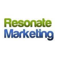 Resonate Marketing