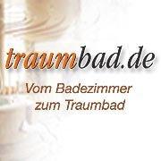traumbad.de