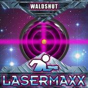 Lasermaxx Waldshut