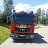 Feuerwehr Lauchringen
